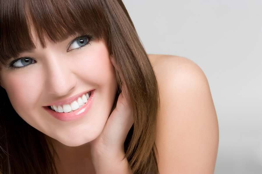 Cosmetic Dentistry - Patchogue, NY Cosmetic Dentist